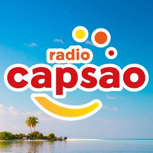 jeu capsao